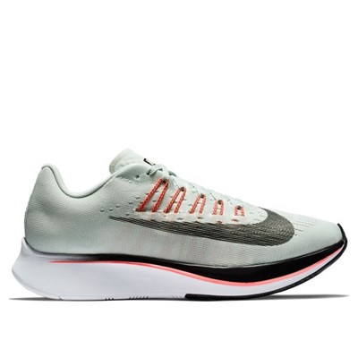 Nike ZOOM FLY CHAUSSURES DE RUNNING MULTICOLORE Chaussure France_v16934