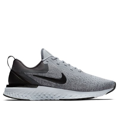 Nike ODYSSEY REACT CHAUSSURES DE RUNNING MULTICOLORE Chaussure France_v16281