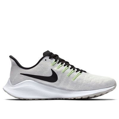 Nike ZOOM VOMERO 14 CHAUSSURES DE RUNNING GRIS Chaussure France_v16935