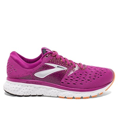 Brooks CHAUSSURES DE RUNNING VIOLET Chaussure France_v17626