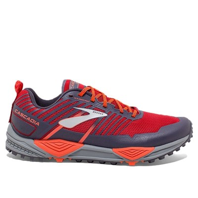 Brooks CHAUSSURES DE RUNNING MULTICOLORE