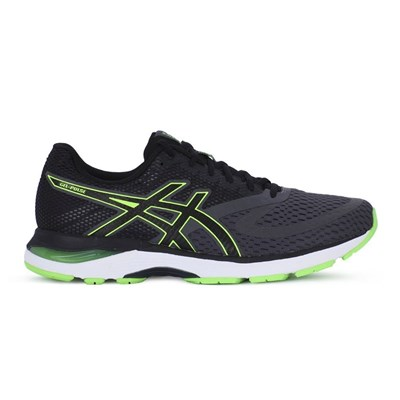Asics GEL PULSE 10 CHAUSSURES DE RUNNING MULTICOLORE Chaussure France_v17690