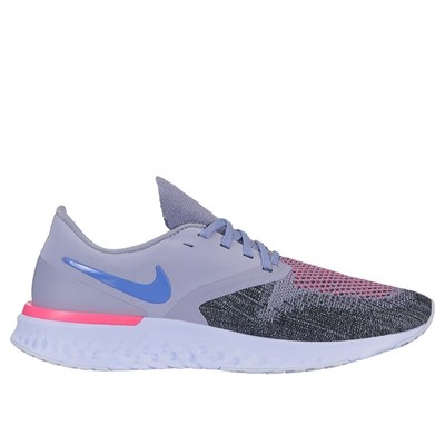 Nike CHAUSSURES DE RUNNING MULTICOLORE Chaussure France_v16663