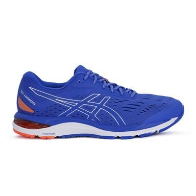 Asics GEL CUMULUS 20 CHAUSSURES DE RUNNING MULTICOLORE