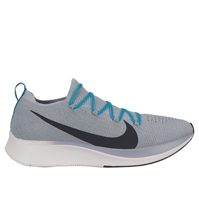Nike CHAUSSURES DE RUNNING GRIS Chaussure France_v17472
