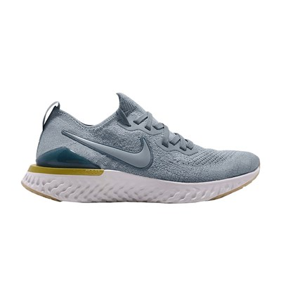 Chaussures Homme | Nike CHAUSSURES DE RUNNING GRIS