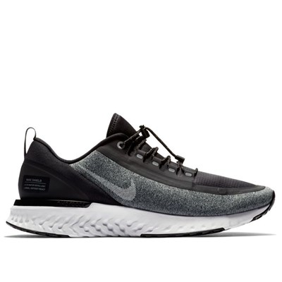 Nike ODYSSEY REACT SHIELD CHAUSSURES DE RUNNING MULTICOLORE Chaussure France_v16910