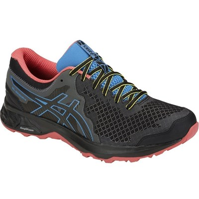 Asics GELSONOMA 4 CHAUSSURES DE RUNNING MULTICOLORE Chaussure France_v14054