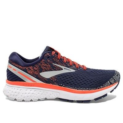 Chaussures Femme | Brooks CHAUSSURES DE RUNNING MULTICOLORE