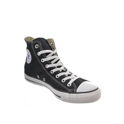 Converse ALL STAR HI BASKETS MONTANTES NOIR