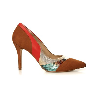 Model~Chaussures-c6591