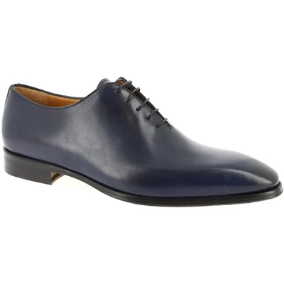 Flecs DERBIES BLEU MARINE Chaussure France_v17500