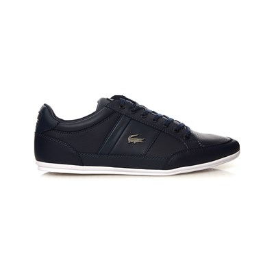 Lacoste CHAYMON SNEAKERS NOIR Chaussure France_v10439