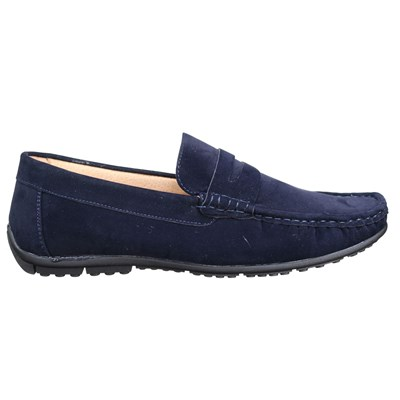 Model~Chaussures-c3622
