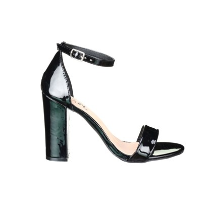 Model~Chaussures-c5442