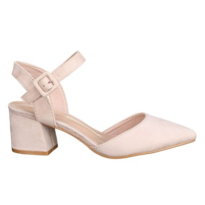Model~Chaussures-c5441