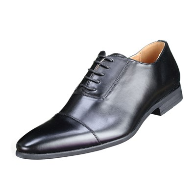 Model~Chaussures-c3507