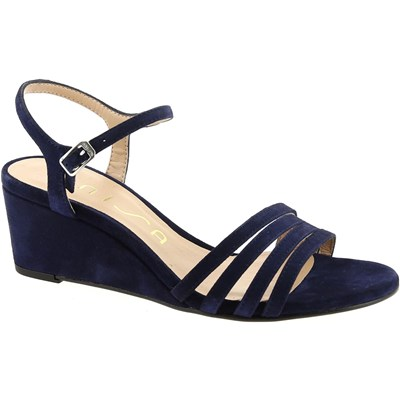 Model~Chaussures-c10946