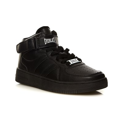 Everlast BASKETS MONTANTES BLANC