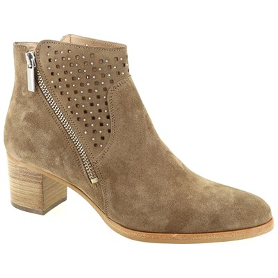 Muratti BOOTS TAUPE
