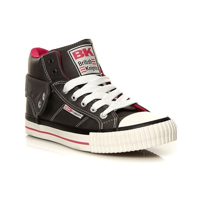 Model~Chaussures-c3427