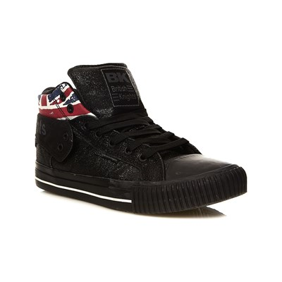 Model~Chaussures-c3430