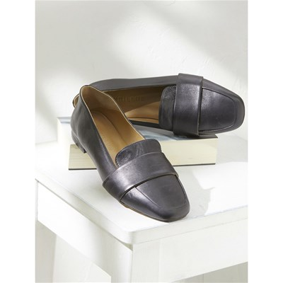 Model~Chaussures-c6746