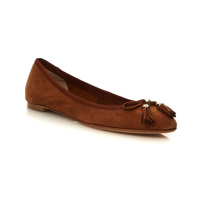 Model~Chaussures-c6595