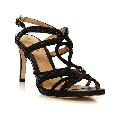 Model~Chaussures-c10814