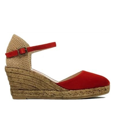 Model~Chaussures-c13655