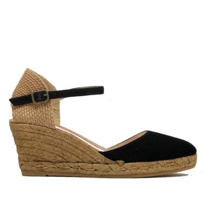 Model~Chaussures-c13654