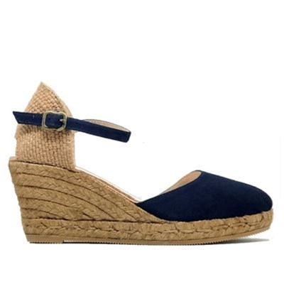 Model~Chaussures-c13652
