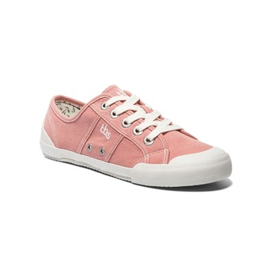Tbs OPIACE BASKETS BASSES ROSE
