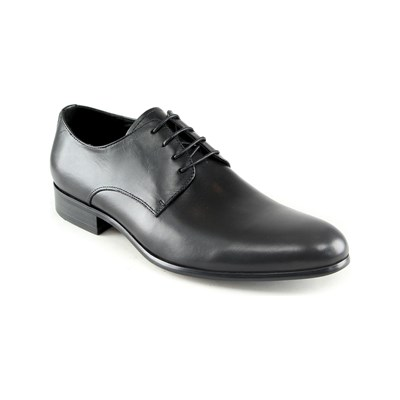 Model~Chaussures-c8274