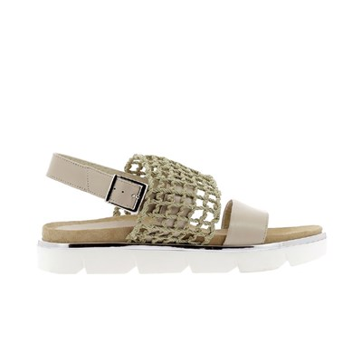 Model~Chaussures-c9361