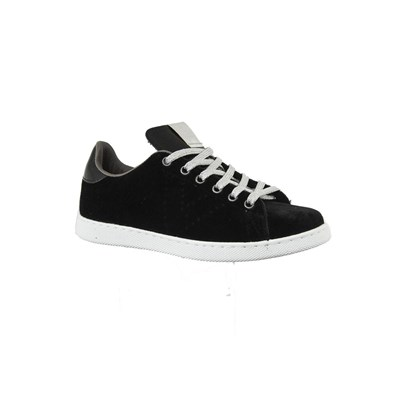 Model~Chaussures-c5125