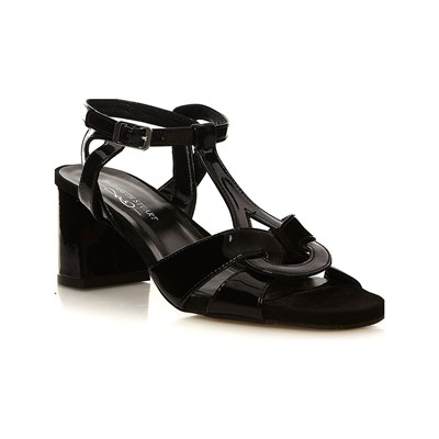 Model~Chaussures-c3598