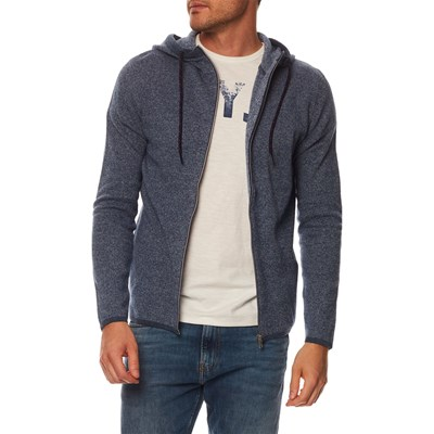Jack & Jones JCOSPRINGFIELD CARDIGAN CORALLO
