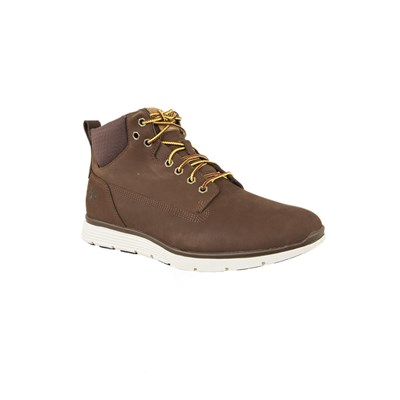 Timberland KILLINGTON BASKETS MONTANTES MARRON Chaussure France_v15902
