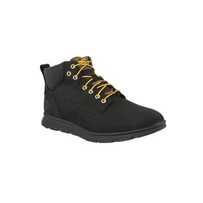 Timberland KILLINGTON BASKETS MONTANTES NOIR Chaussure France_v15903