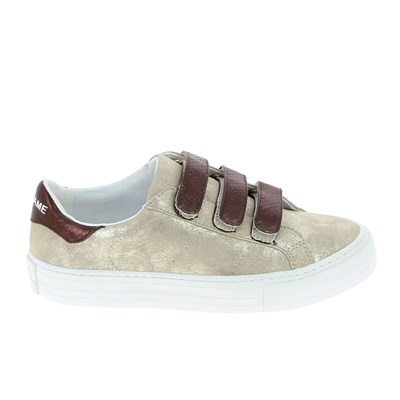 Model~Chaussures-c10312