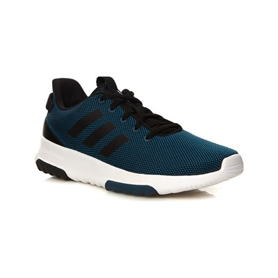 adidas LOW SNEAKERS SCHWARZ