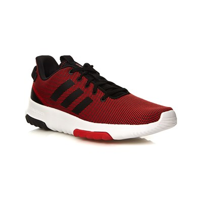 adidas BASKETS BASSES ECARLATE Chaussure France_v3646