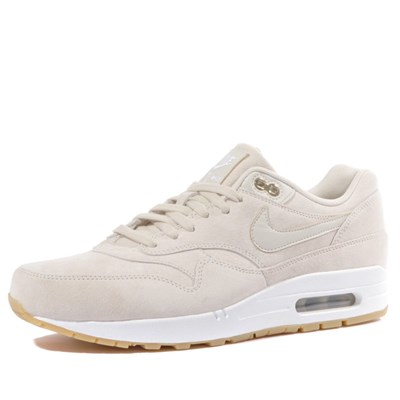 Nike AIR MAX 1 TENNIS BEIGE