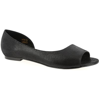 Model~Chaussures-c8798