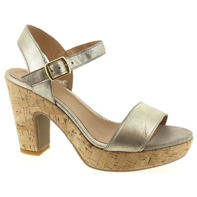 Model~Chaussures-c10036