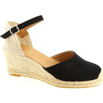 Model~Chaussures-c8152