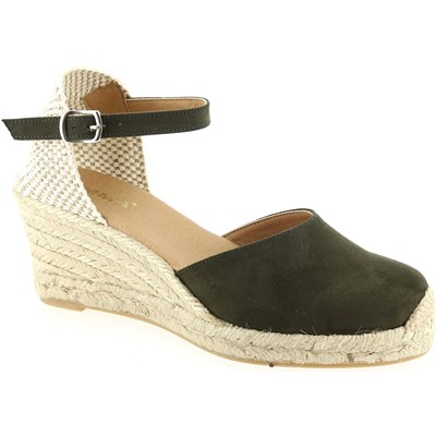 Model~Chaussures-c8151