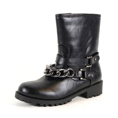 Model~Chaussures-c2840