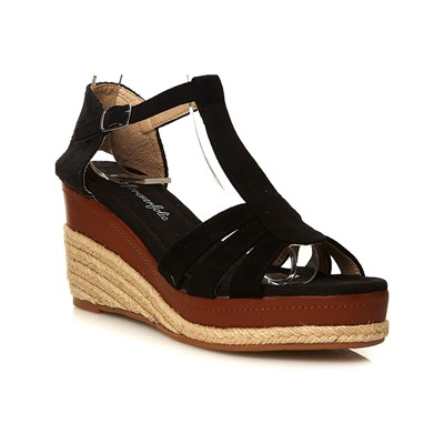 Model~Chaussures-c3219
